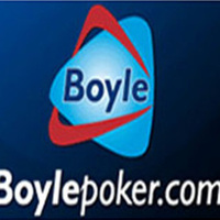 Boyle IPO London Main Event